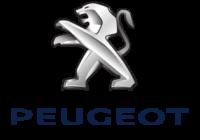 peugeot-logo-color