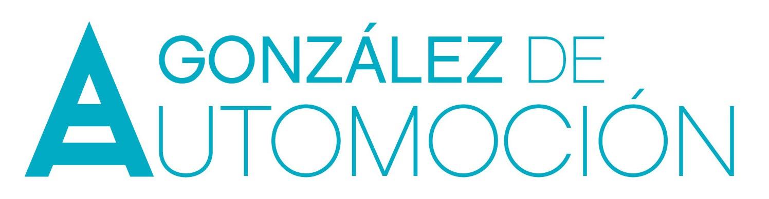 Gonzalez de Automoción