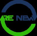 logo-psa-economy-circulaire
