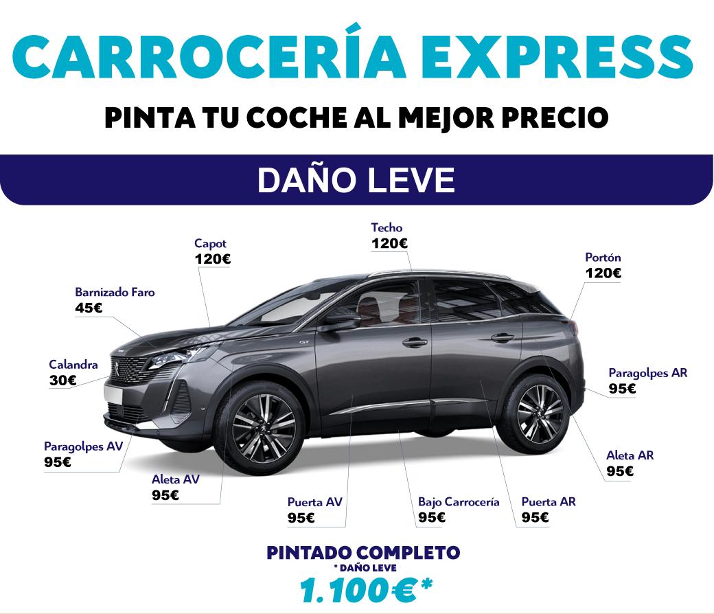 Carroceria-Express-Gonzalez-de-Automocion-2021