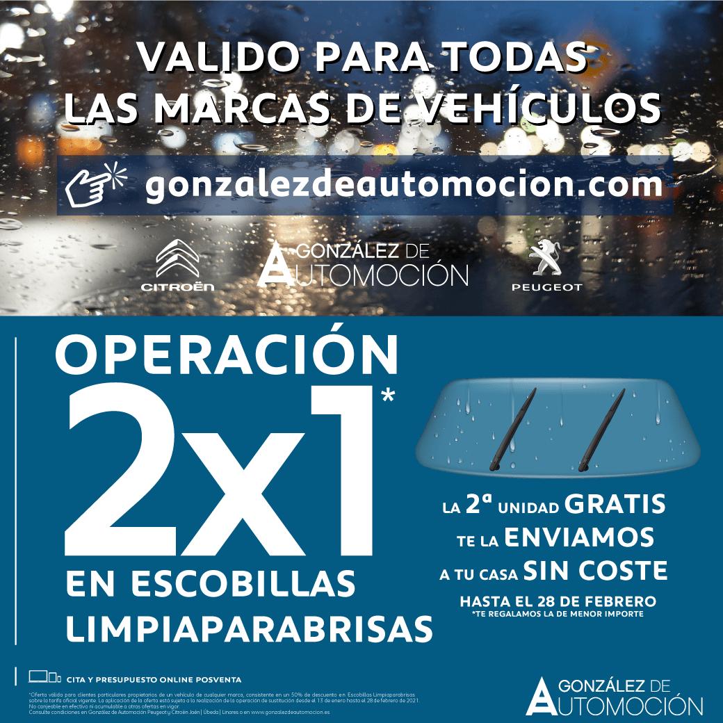 Operación-2×1-Escobillas-RRSS-1