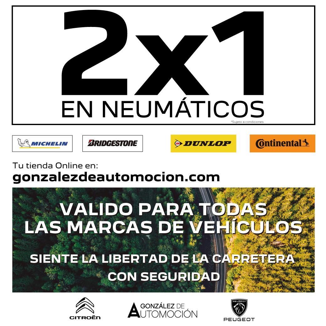 2X1-Neumaticos-Marzo-RRSS