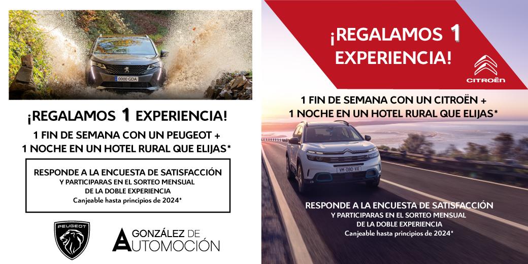 Experiencia-Peugeot-Citroen