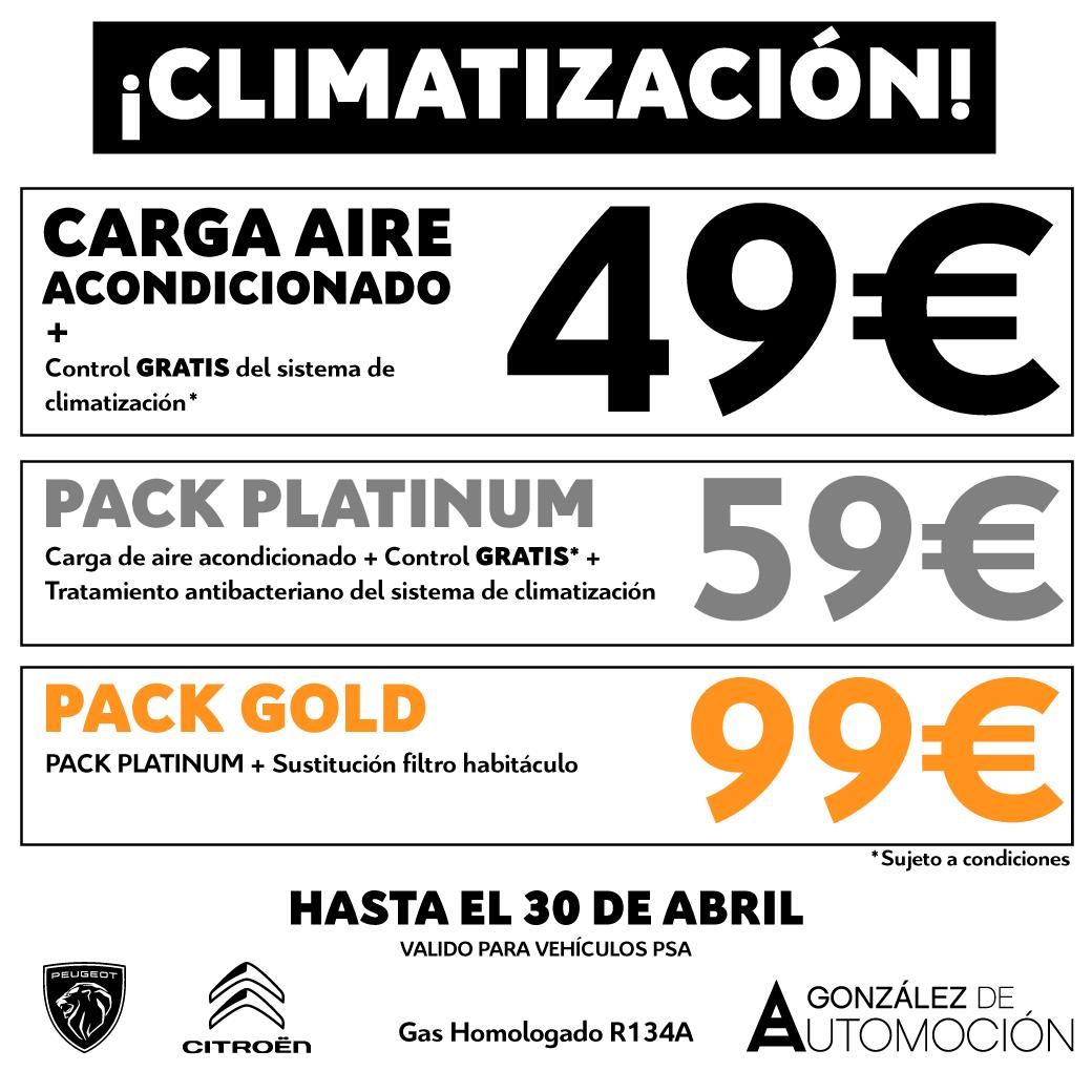 Posventa-Climatización-Gonzalez-de-Automocion