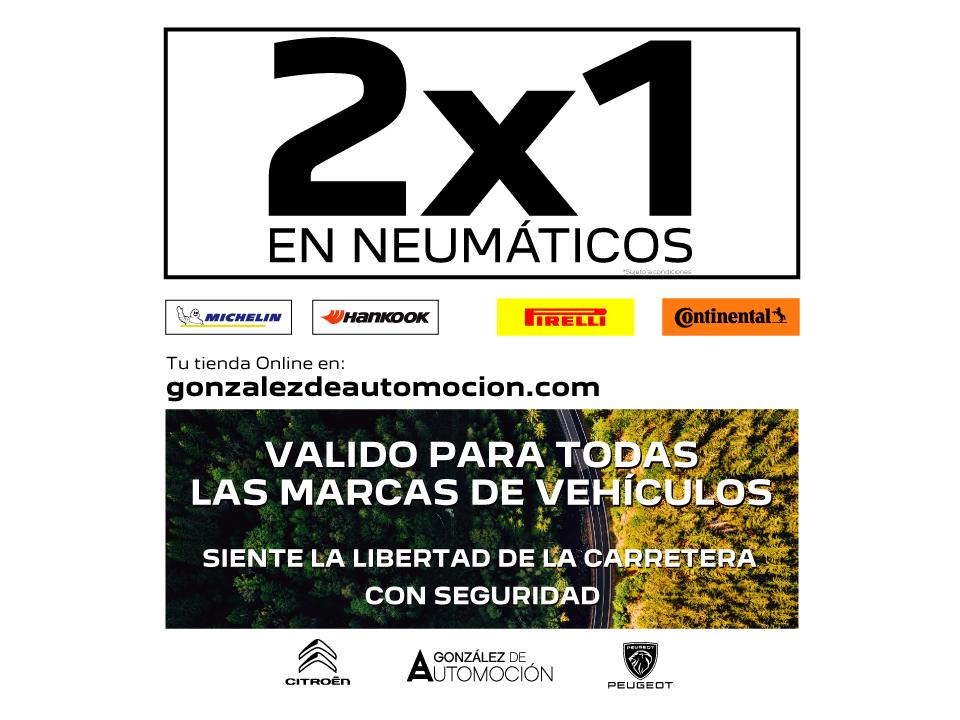 2X1-Neumaticos-Mayo-Web-Cabecera