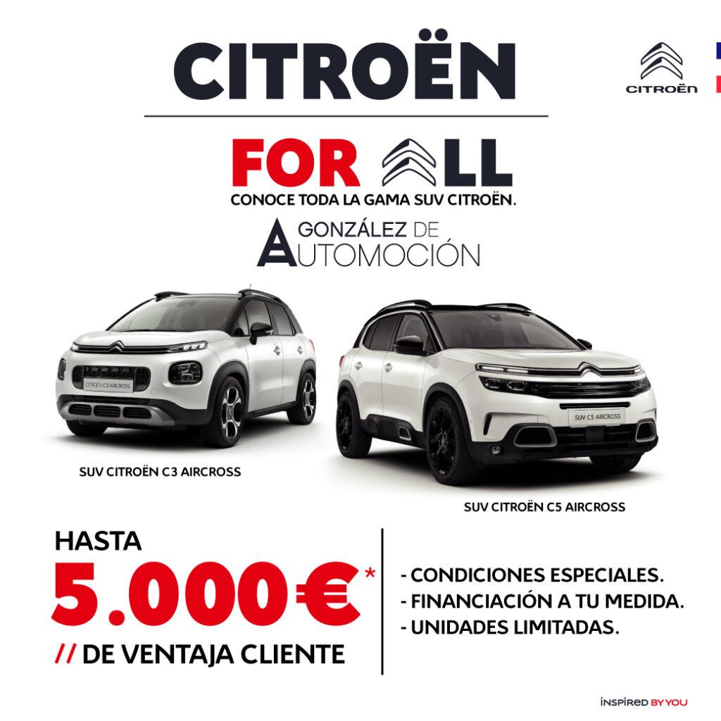CITROEN-FOR-ALL-ABRIL-RRSS-Gonzalez-de-Automocion