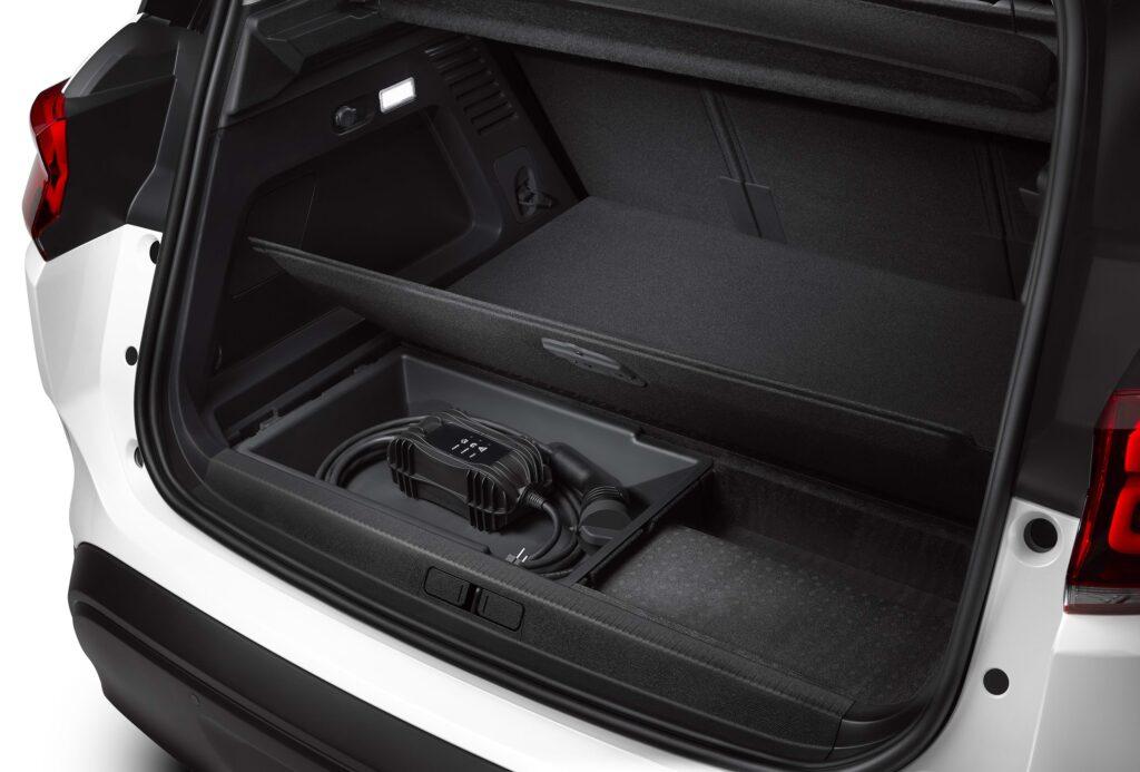 SUV_C5_Aircross_Hybrid_maletero Gonzalez de automocion