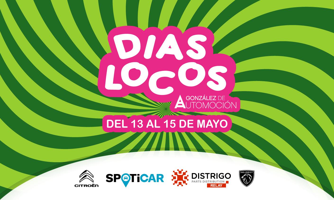 Dias-Locos-Cabecera-WEB-Gonzalez-de-Automoción
