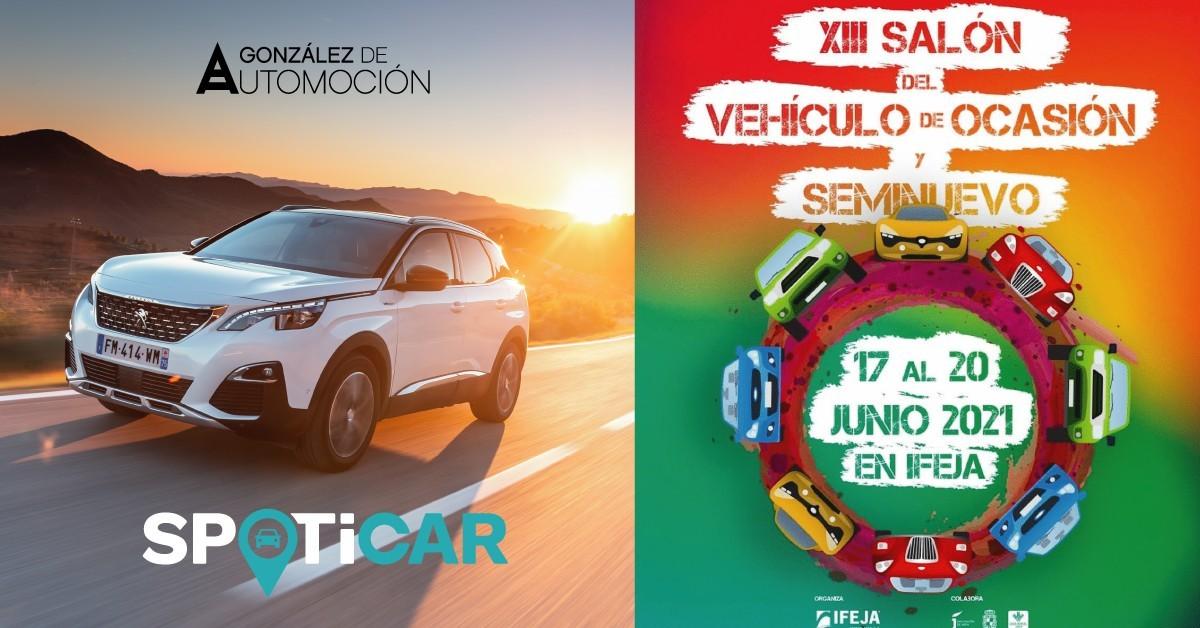 SAVOC-2021-Web-SPOTICAR-GONZALEZ-DE-AUTOMOCION